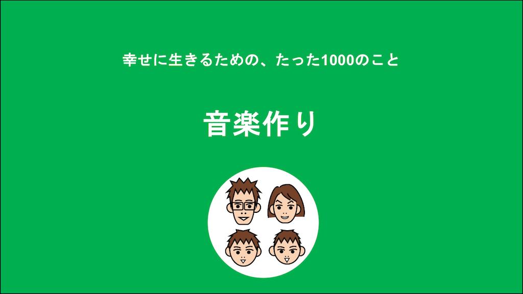 f:id:Seshio-Researcher:20201230163932p:image