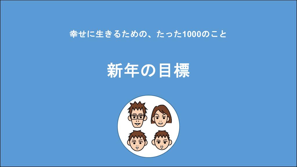 f:id:Seshio-Researcher:20210101081820p:image