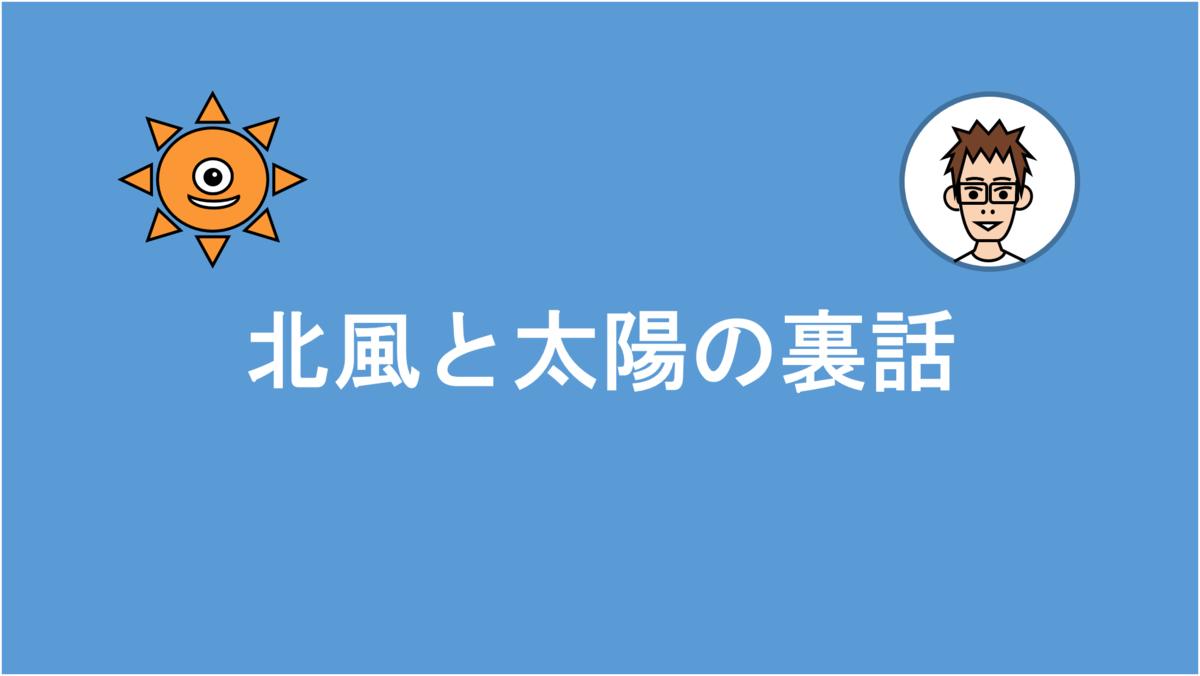 f:id:Seshio-Researcher:20210101161936p:plain