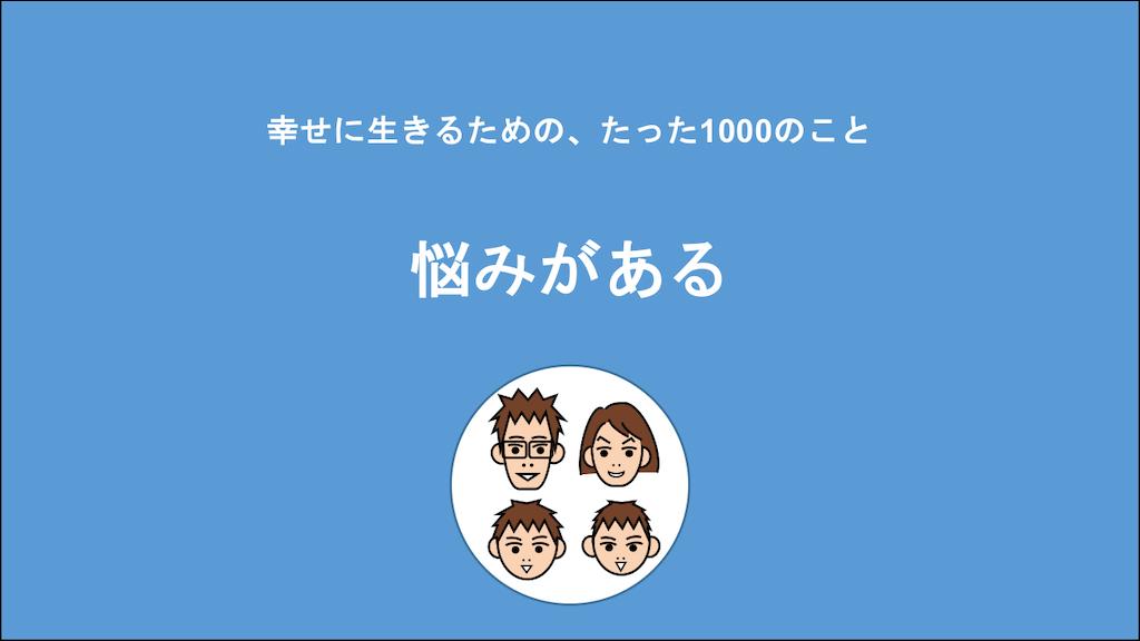 f:id:Seshio-Researcher:20210102215252p:image