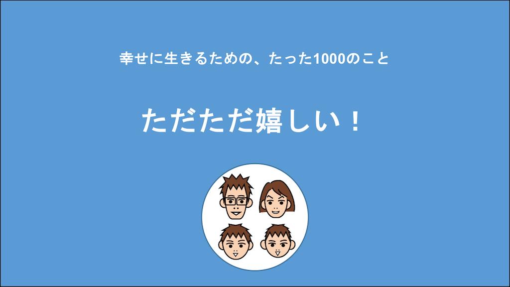 f:id:Seshio-Researcher:20210108214126p:image