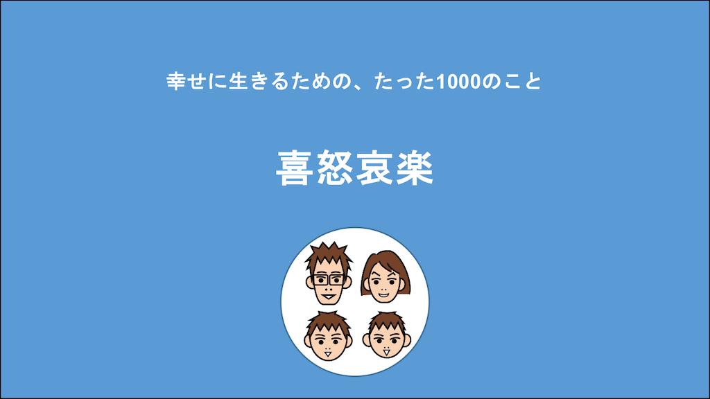 f:id:Seshio-Researcher:20210201214356p:image