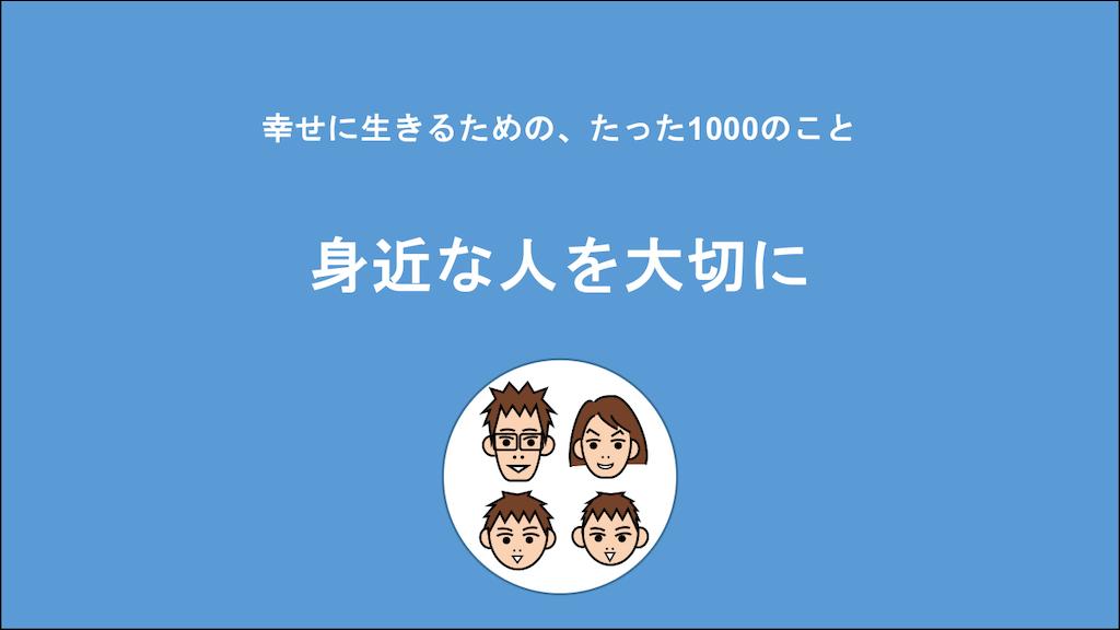 f:id:Seshio-Researcher:20210209062031p:image