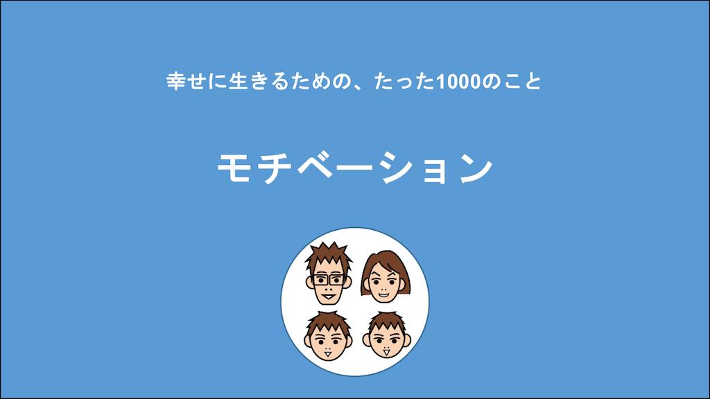 f:id:Seshio-Researcher:20210210060503p:image