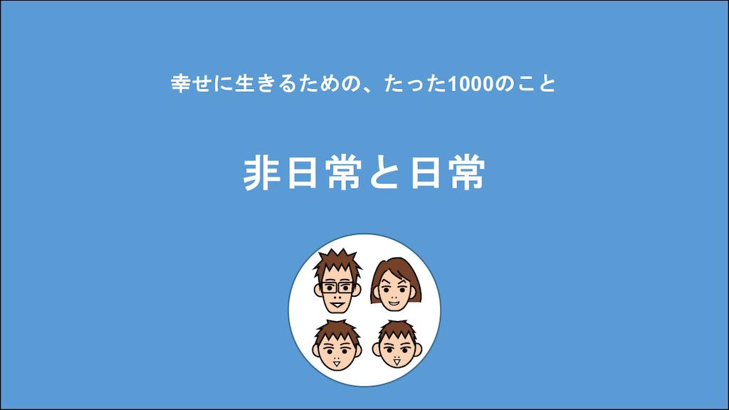 f:id:Seshio-Researcher:20210210211226p:image
