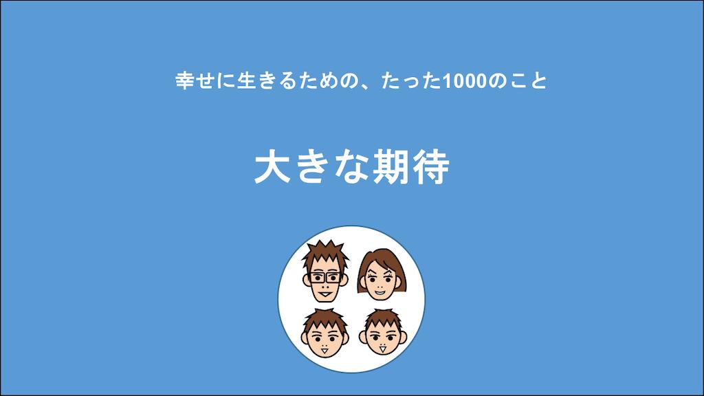f:id:Seshio-Researcher:20210222060840p:image