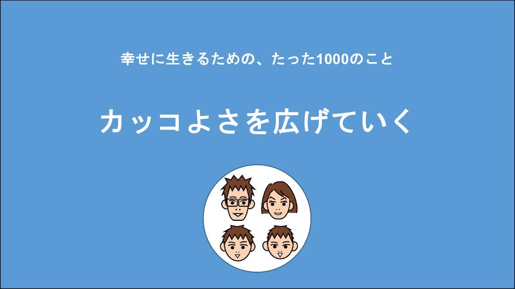 f:id:Seshio-Researcher:20210222213940p:image