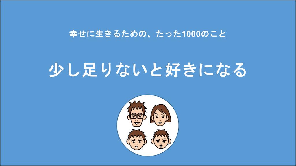 f:id:Seshio-Researcher:20210223204823p:image