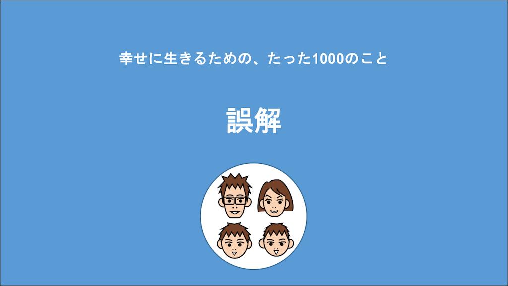 f:id:Seshio-Researcher:20210225210506p:image