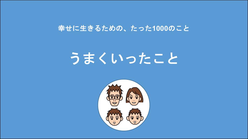 f:id:Seshio-Researcher:20210228214848p:image