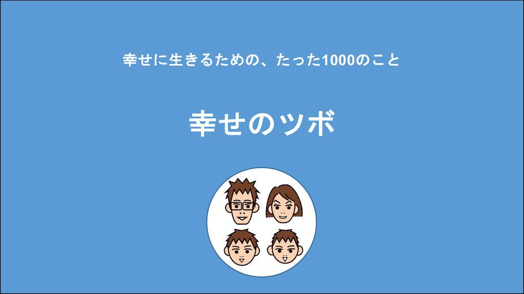f:id:Seshio-Researcher:20210306210510p:image
