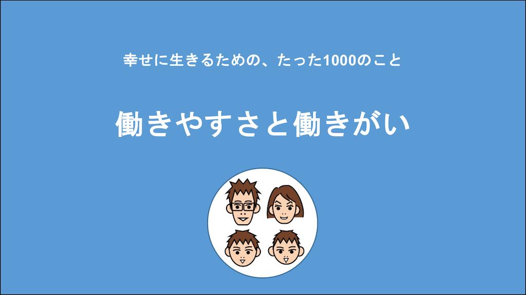 f:id:Seshio-Researcher:20210309211100p:image