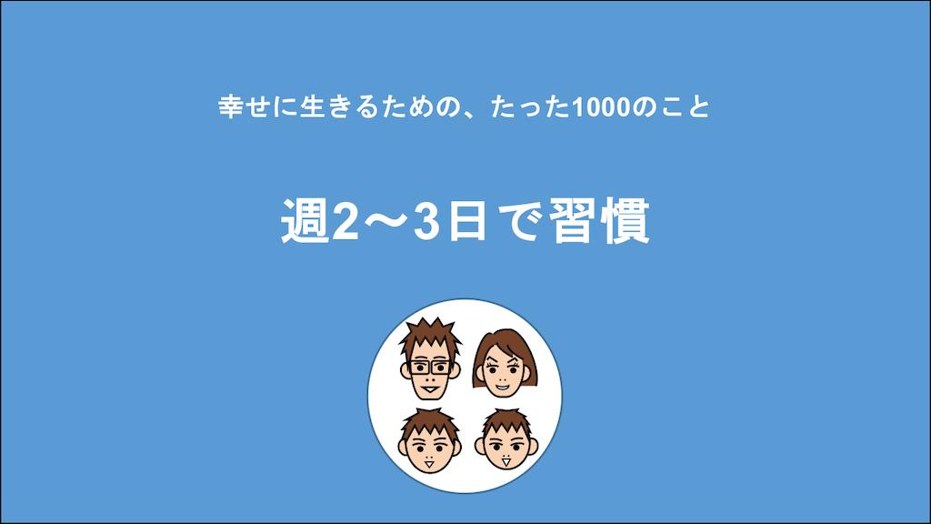 f:id:Seshio-Researcher:20210310214945p:image