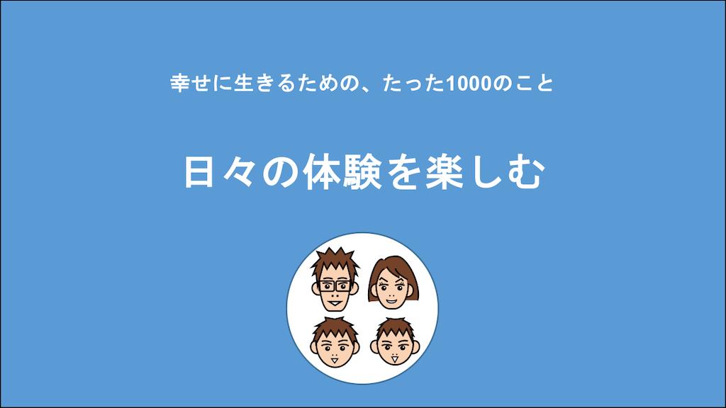 f:id:Seshio-Researcher:20210315202255p:image