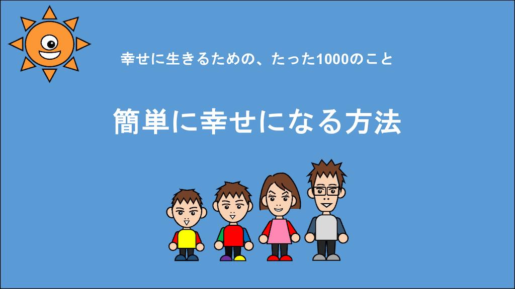 f:id:Seshio-Researcher:20210316212307p:image