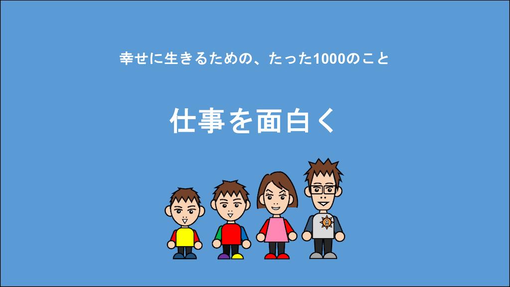 f:id:Seshio-Researcher:20210317214815p:image
