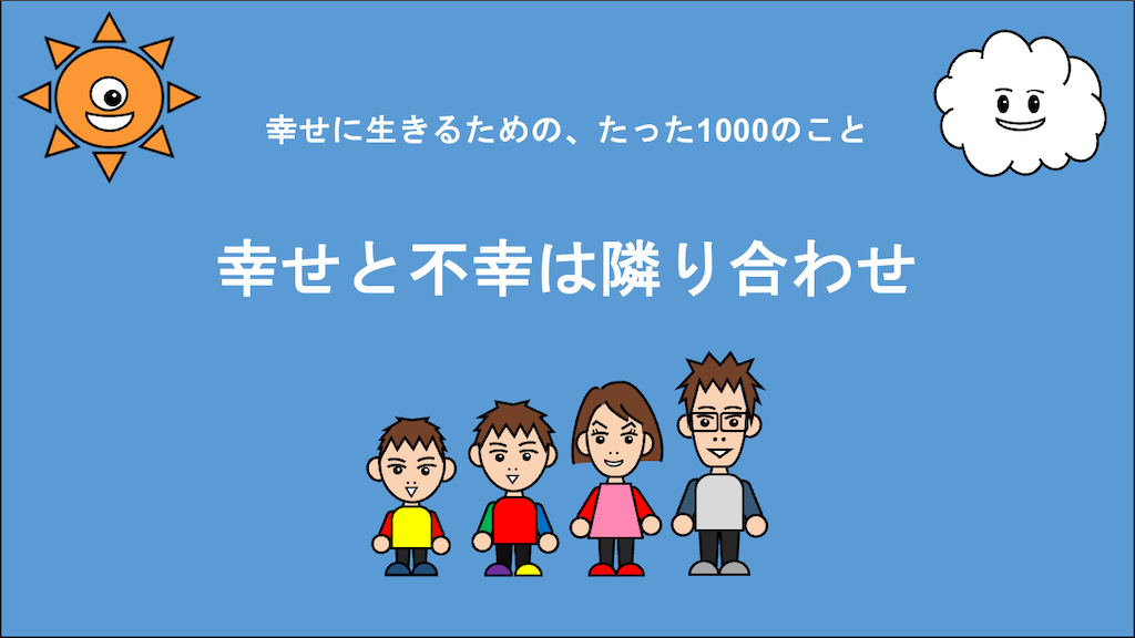 f:id:Seshio-Researcher:20210318211242p:image