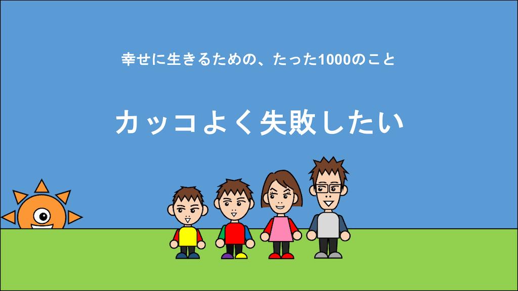 f:id:Seshio-Researcher:20210319214636p:image