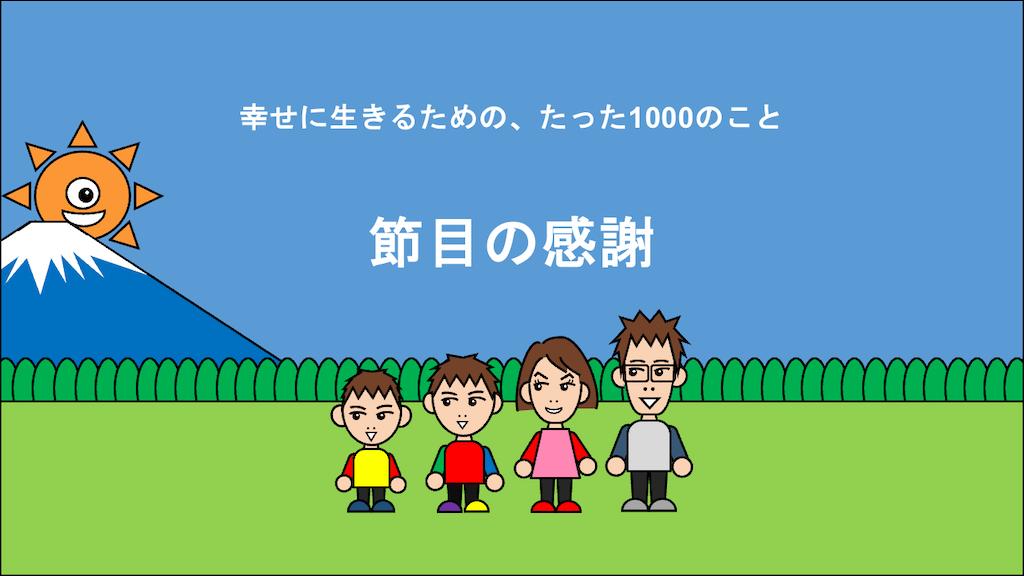 f:id:Seshio-Researcher:20210324055035p:image