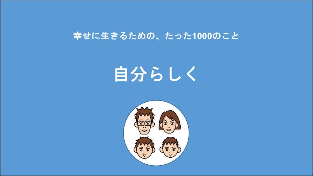 f:id:Seshio-Researcher:20210326062859p:image