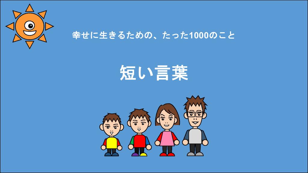 f:id:Seshio-Researcher:20210326215451p:image