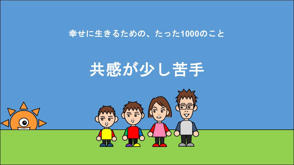 f:id:Seshio-Researcher:20210328211107p:image