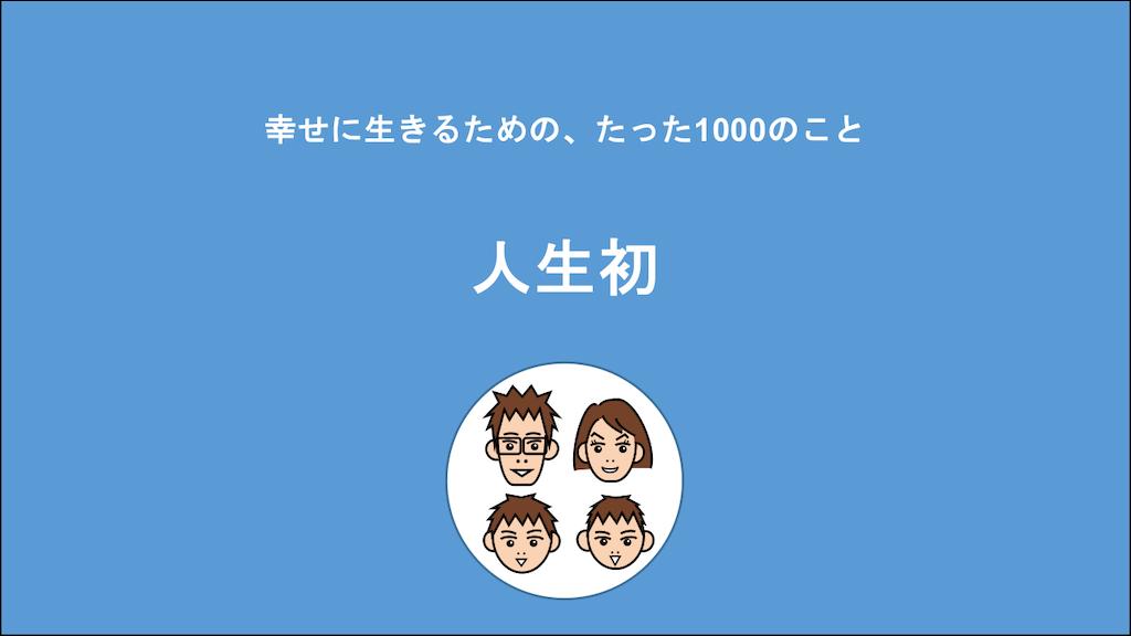 f:id:Seshio-Researcher:20210330211957p:image