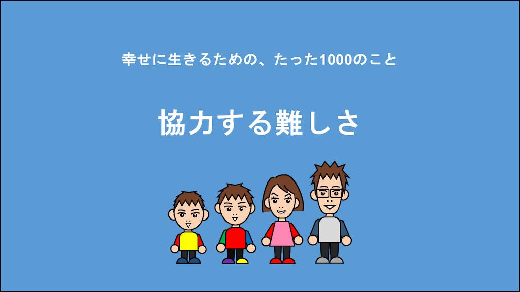 f:id:Seshio-Researcher:20210331214803p:image