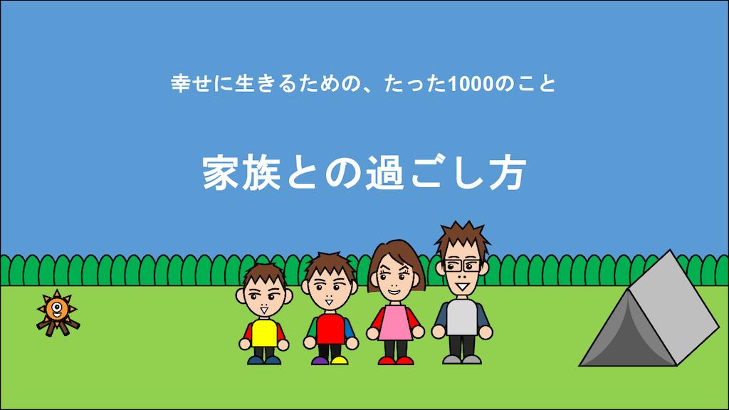 f:id:Seshio-Researcher:20210402215719p:image