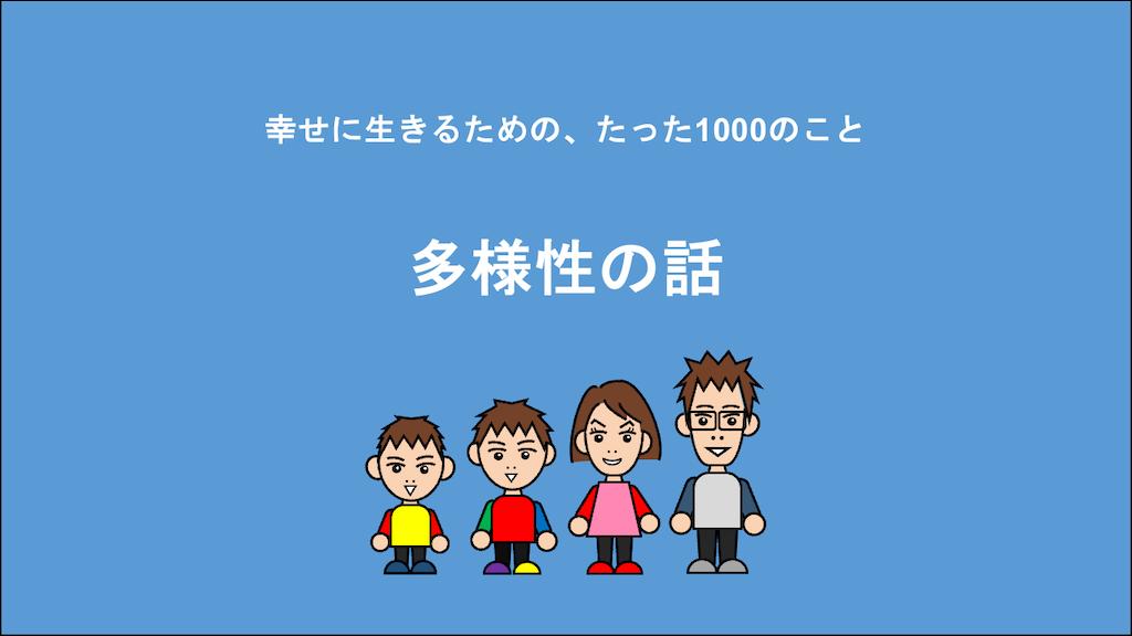 f:id:Seshio-Researcher:20210404214201p:image