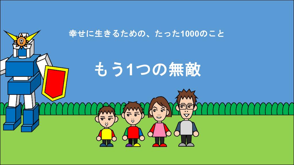 f:id:Seshio-Researcher:20210406211744p:image
