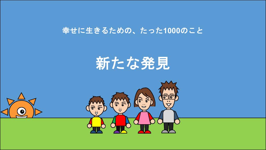 f:id:Seshio-Researcher:20210407212651p:image