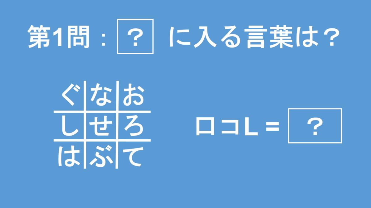 f:id:Seshio-Researcher:20210429094324p:plain