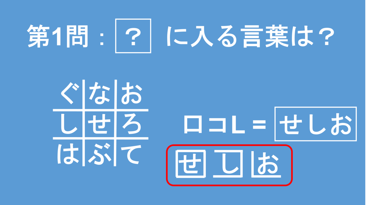 f:id:Seshio-Researcher:20210429111229p:plain