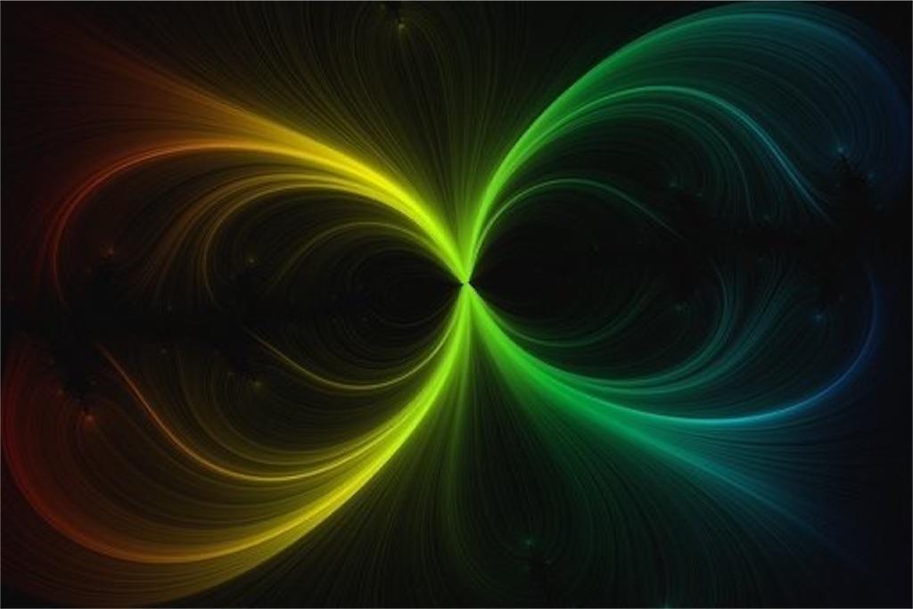 f:id:Seshio-Researcher:20210523063635j:image