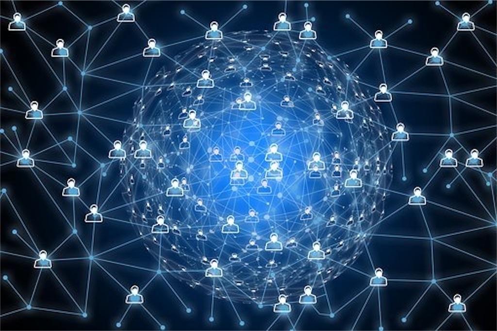 f:id:Seshio-Researcher:20210818090443j:image