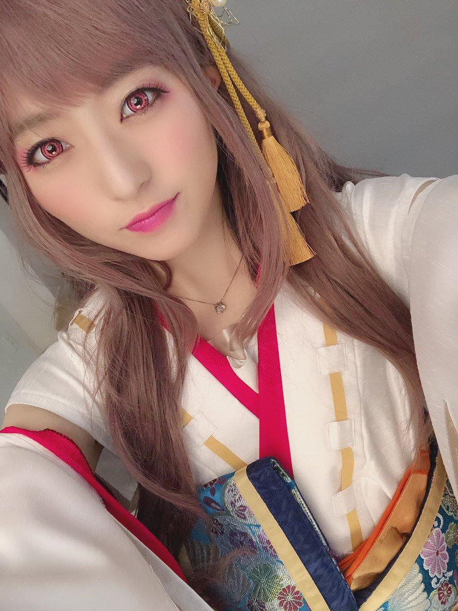 主演のSTU48今村美月
