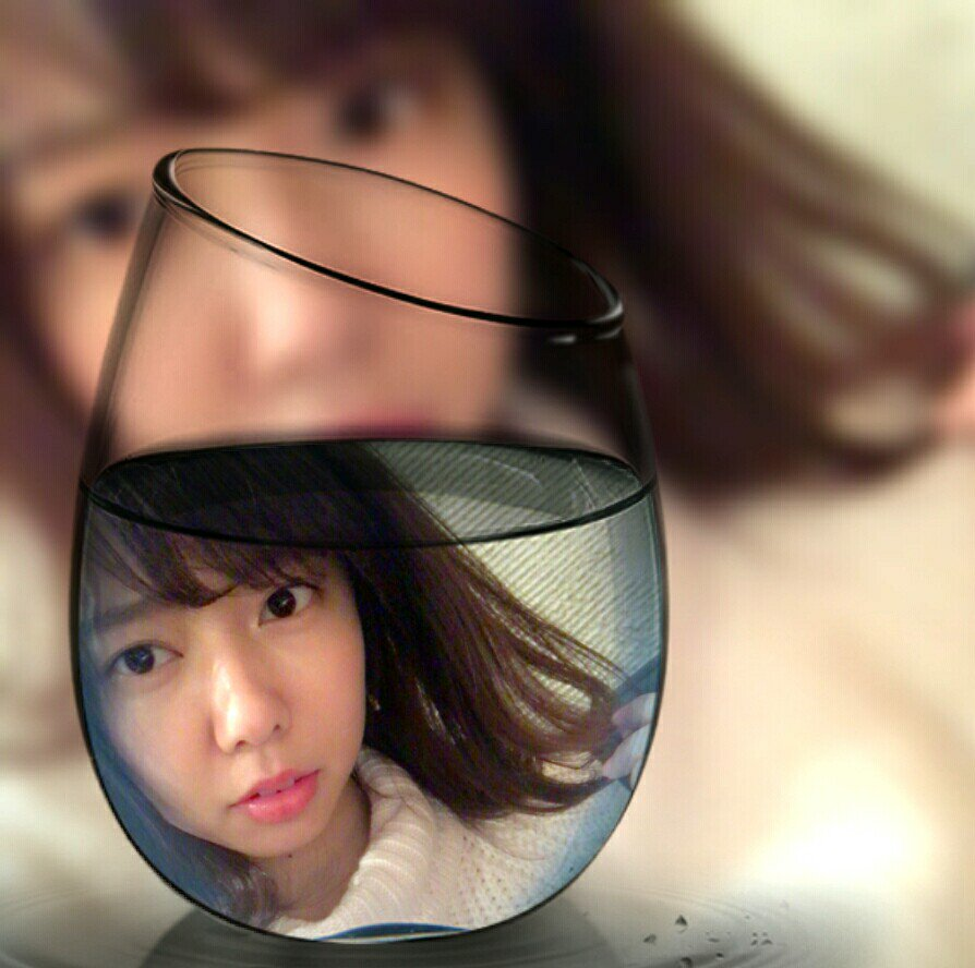 f:id:Setouchidiary:20190412160128j:plain