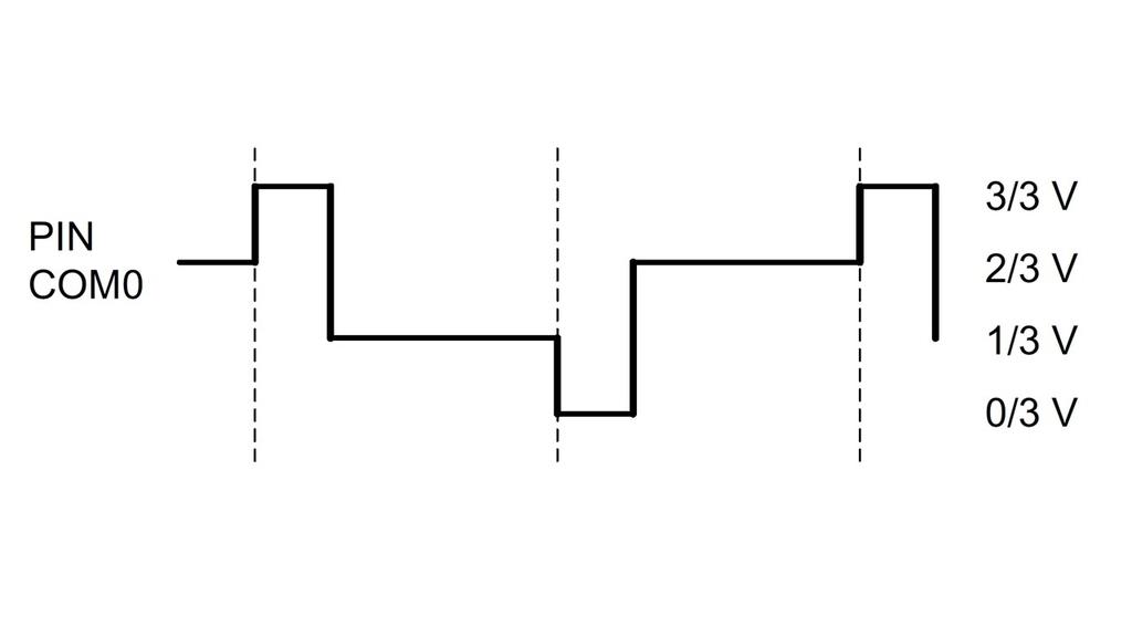 f:id:SevenPlumBar:20190203081621j:plain
