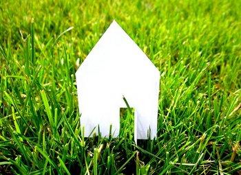 real-estate-516768_640.jpg