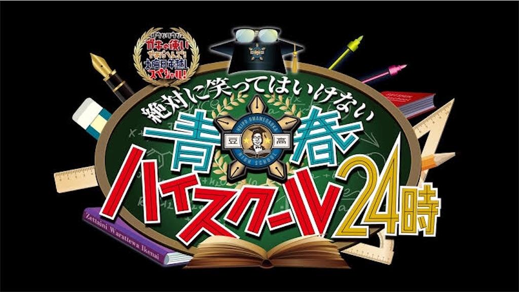 f:id:Shachiku:20200101015656j:image