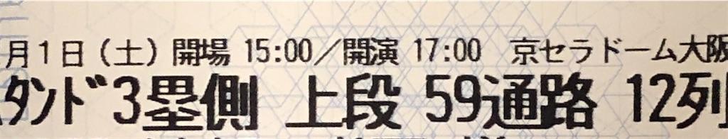 f:id:Shachiku:20200202142321j:image