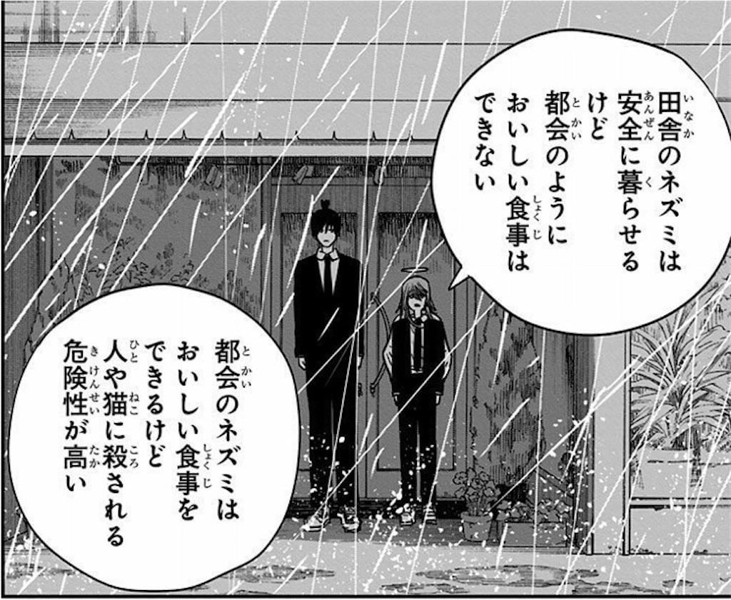 f:id:Shachiku:20200303215101j:image