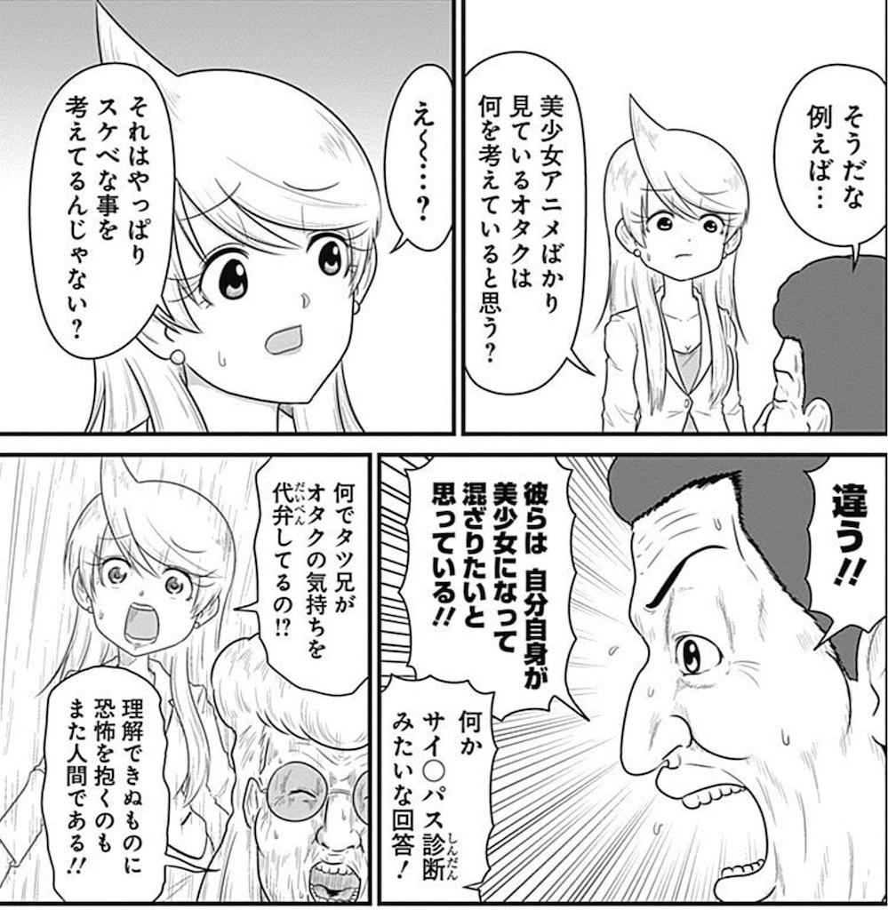 f:id:Shachiku:20200424140705j:image