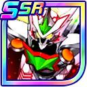f:id:Shachiku:20200506130737j:plain