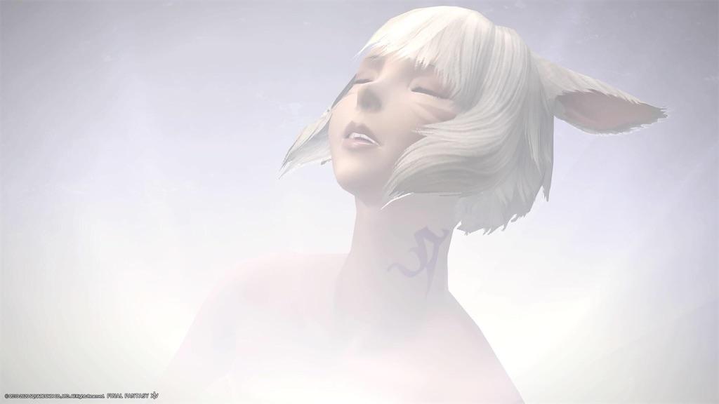 f:id:Shachiku:20200823203804j:image