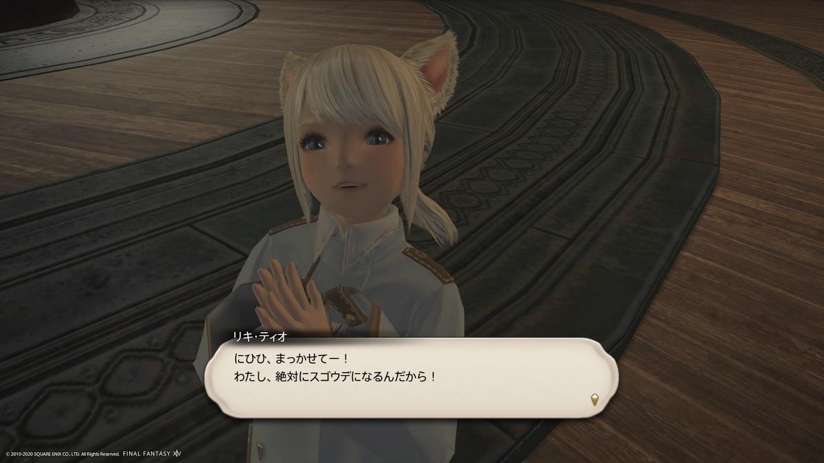 f:id:Shachiku:20201114191517j:plain