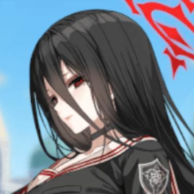 f:id:Shachiku:20210212155659p:plain