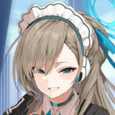 f:id:Shachiku:20210212165745p:plain