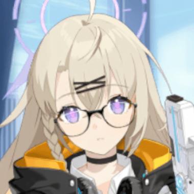 f:id:Shachiku:20210212180655p:plain